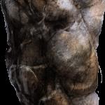 The Ke'pikar Stone